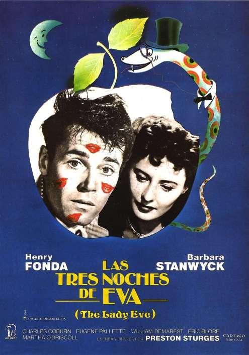 1941 Las tres noches de Eva (esp) 03