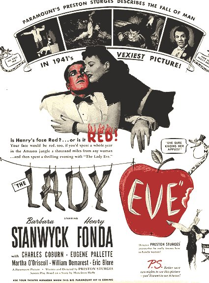 1941 Las tres noches de Eva (ing) 02