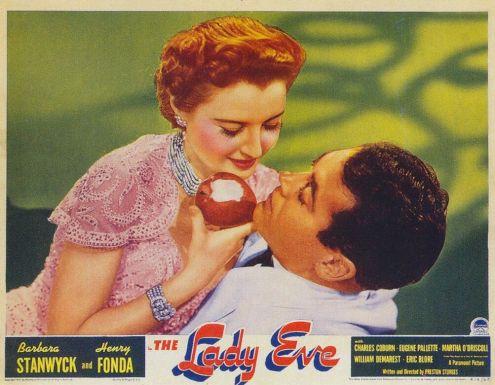 1941 Las tres noches de Eva (ing) (lc) 01