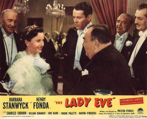 1941 Las tres noches de Eva (ing) (lc) 02