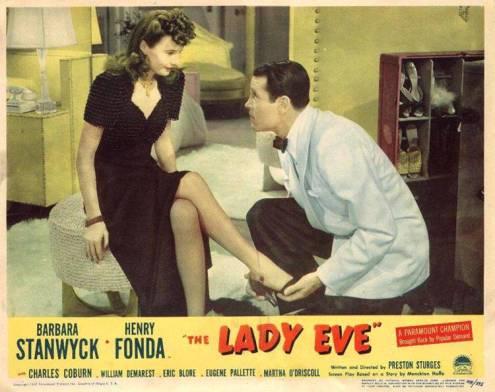 1941 Las tres noches de Eva (ing) (lc) 03