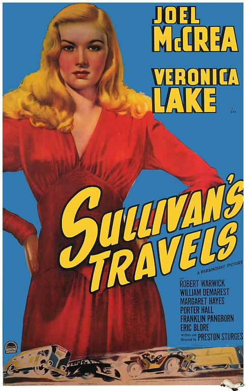 1941 Los viajes de Sullivan (ing) 02