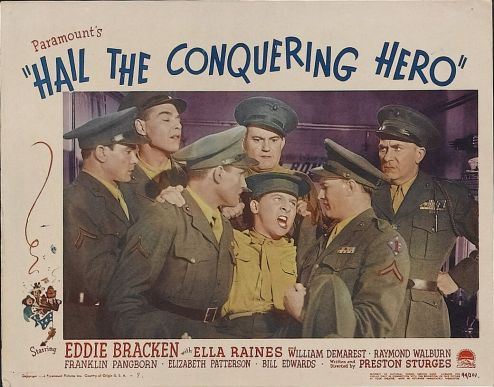 1944 Hail the conquering hero (ing) (lc) 07