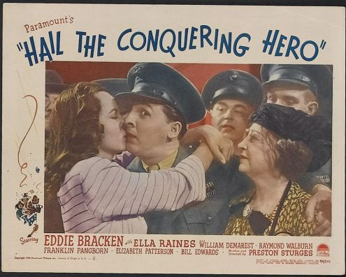 1944 Hail the conquering hero (ing) (lc) 08