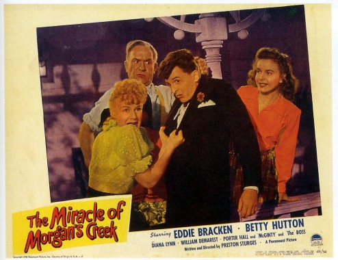 1944 The miracle of Morgans Creek (ing) (lc) 01