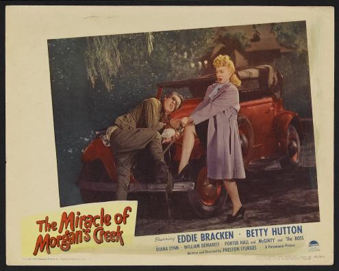 1944 The miracle of Morgans Creek (ing) (lc) 02