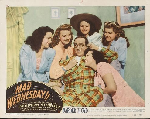 1947 Mad Wednesday (ing) (lc) 01