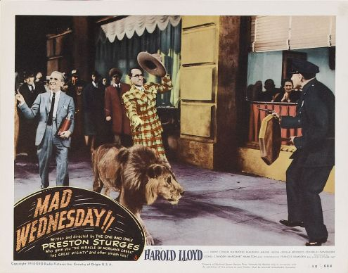 1947 Mad Wednesday (ing) (lc) 02