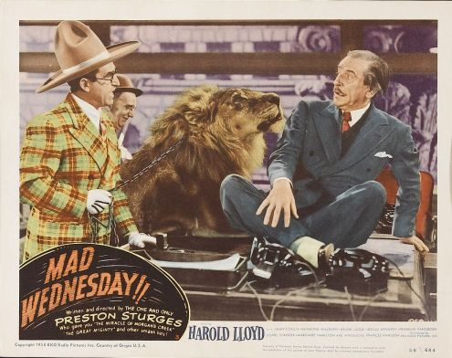 1947 Mad Wednesday (ing) (lc) 03