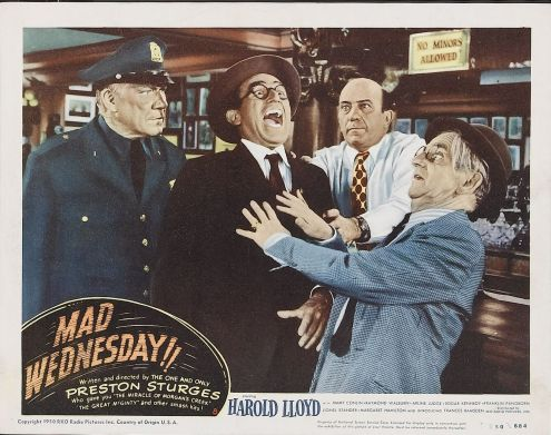 1947 Mad Wednesday (ing) (lc) 04