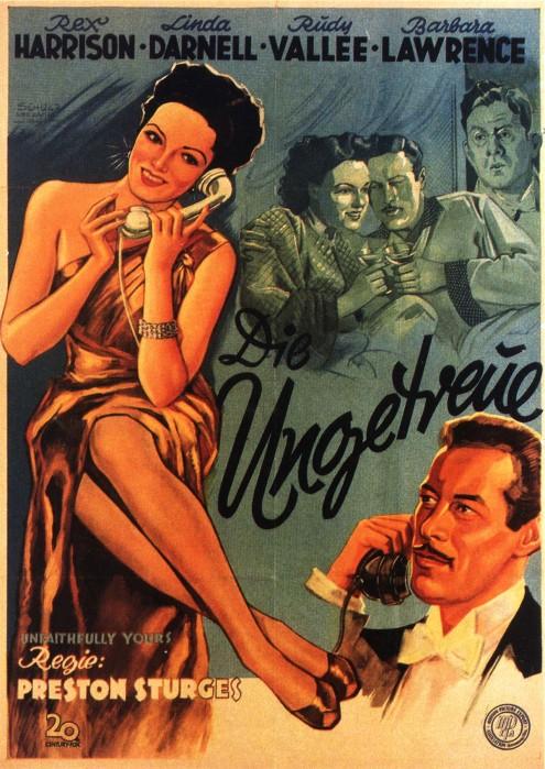 1948 Infielmente tuya (ale) 01