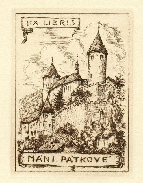 46-mani-patkove-1928.bmp[1]