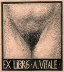 eroticos010