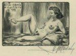 eroticos015