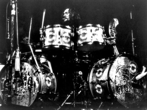 Ginger_Baker.sized