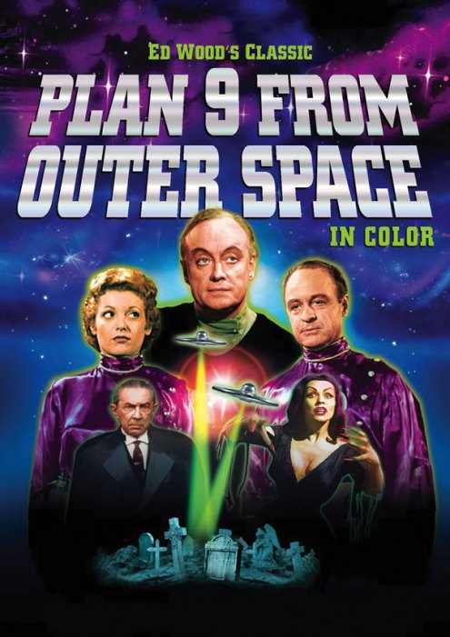 Plan9_In Color