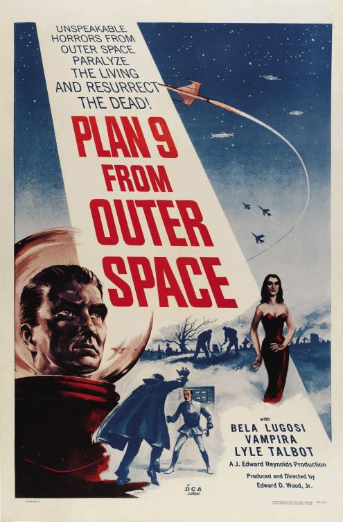 plan_9_from_outer_space_poster_01