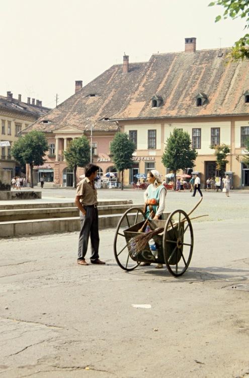 Sibiu_003_resize