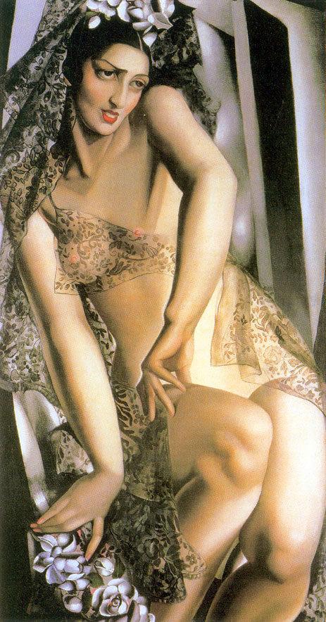 tamara-de-lempicka-1928-nana-de-herrera-a1