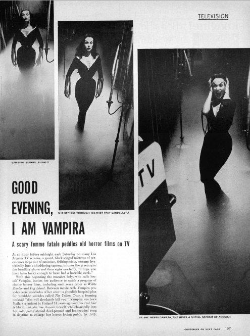 vampira_life1