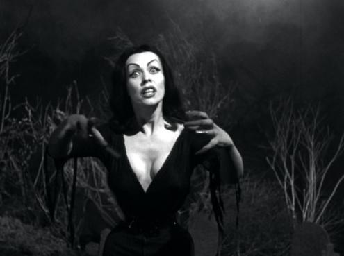 vampyra1