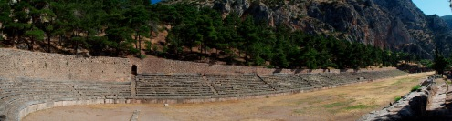 Panoramica_GR_Delfos_1_resize