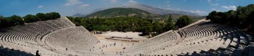Panoramica_GR_epidauro_4_resize