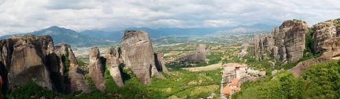 Panoramica_GR_Meteora_2_resize