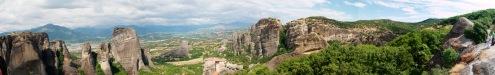Panoramica_GR_Meteora_resize