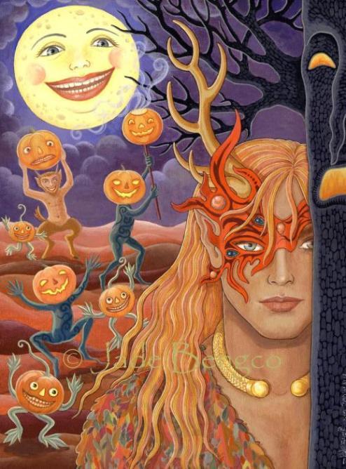 samhain_elfwood