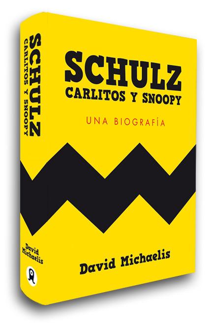 schulz_libro