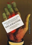 salamandr-oww