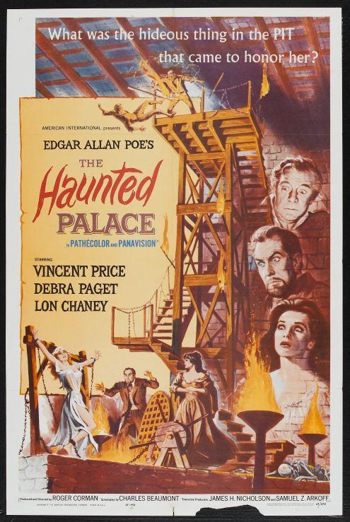 El Hilo.....Cine de terror y ciencia ficcion de serie b.. - Página 8 El-palacio-de-los-espiritus_1963_01