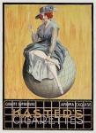 H.-M.-1910s-Holanda-Kaster.jpg_595